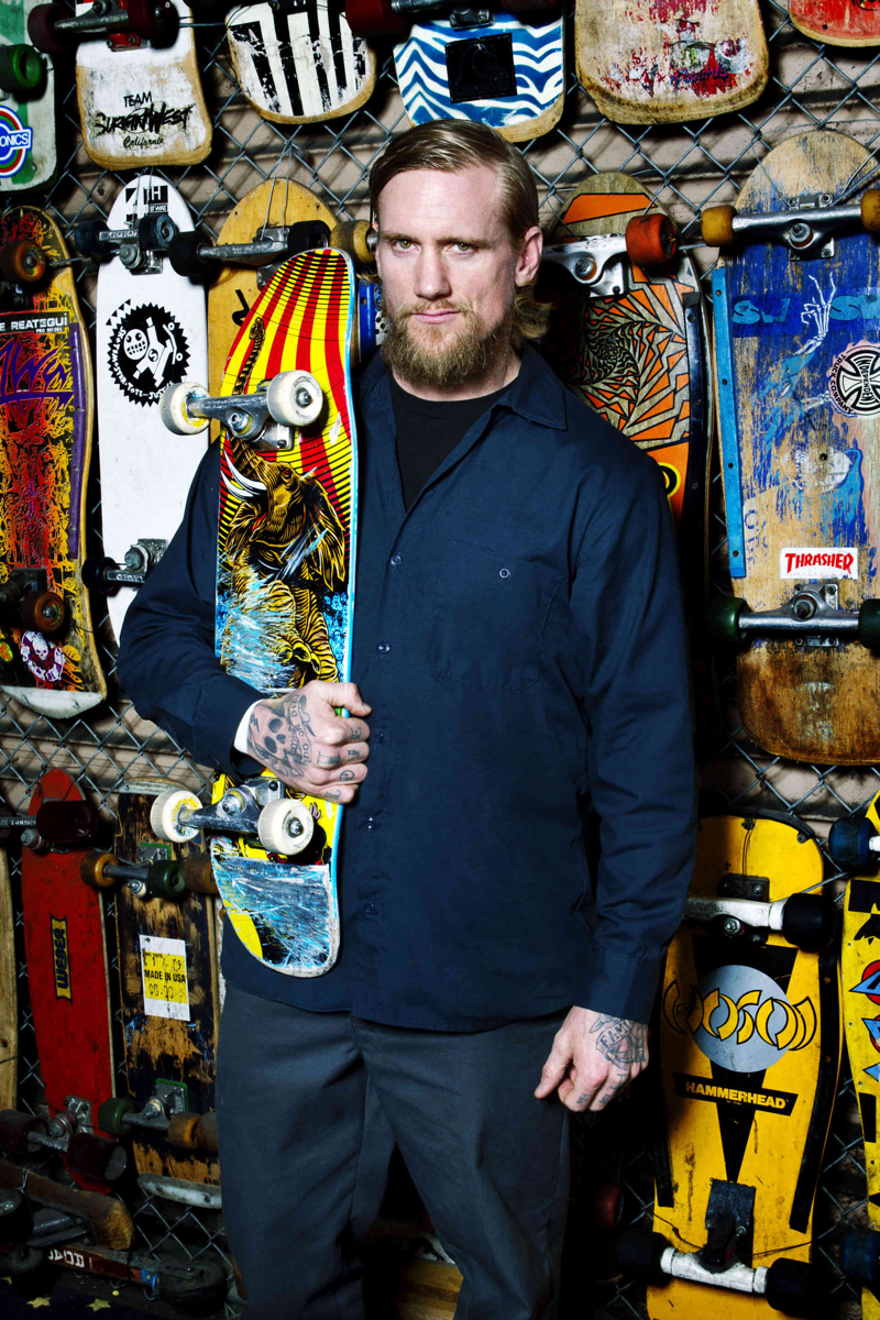 mikevallely_landrymajor_small
